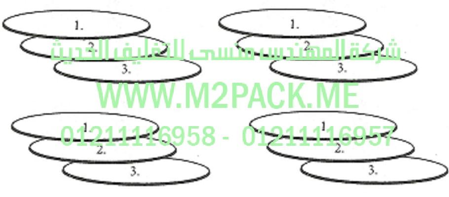 طبة موديل wp f –217 m2pack